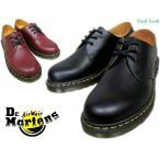 Boots - ドクターマーチン 1461 3ホール ギブソン 2カラー メンズサイズ