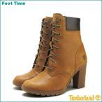 ショッピングTimberland ティンバーランド グランシー 6インチ ブーツ ウィート A18ZH