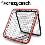 【お取り寄せ商品】フットボールギア クレイジーキャッチ ワイルドチャイルド2.0 クラシック crazycatch  練習用 サッカー 10515