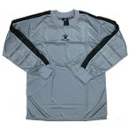 3c929e6b234914 ... パンツ KJ18F183 · ケルメ(KELME,ケレメ)GKシャツ 78165( ...