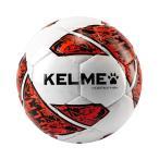 ケルメ(KELME,ケレメ)フットサルボール 4号球(手縫い)VORTEX F18+