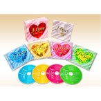���ض� CD ˮ�� ����˥Х� CD����Х� ��J-LOVE�� ��CD4���� ��64�ʡ�