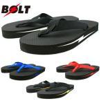涼鞋 - ライトニングボルト ビーチサンダル メンズ ビーサン LIGHTNING BOLT [LB001002/LB001100/LB001300/LB001500] MEN'S さんだる SANDAL 通販