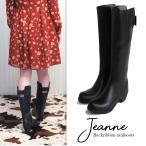 大幅リニューアル!雨靴のジャンルを越えたファッションアイテム