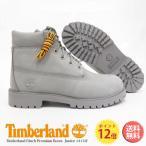 ショッピングティンバーランド ブーツ Timberland レディース ティンバーランド 6inch Premium Boots Junior