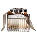 クロエ Chloe クロエ EDP 50ml クロエ 香水