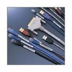 家電/事務機器/電子文具 ラベルライター・テープ