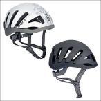 クライミング、マウンテニアリング用ヘルメット