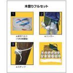 大阪通商産業局長賞受賞発明品