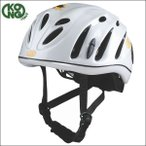 KONG(コング) ヘルメット SCARAB スカラベ ポリカーボネイト製