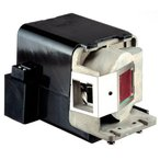 LMS-510/MX511/MW512 BenQ用 汎用プロジェクター交換ランプ