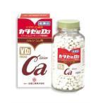 【第2類医薬品】カタセ錠D3 720錠