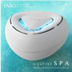 お風呂用水素発生器 AQUTIVE SPA(アクティブスパ) 4562134691302