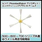 訳あり商品 500〜700シリーズ対応 互換品