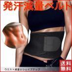 Four Piece ダイエット ベルト サウナベルト トレーニング 発汗 減量 骨盤 腰痛 エクササイズ