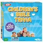 パッと消える - スリンキー0C911子供の聖書トリビア◆安心・丁寧◆