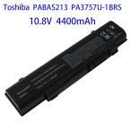 新品 Toshiba PABAS213 PA3757U-1BRS 適用す�