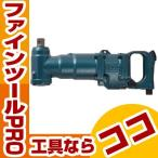 NPK アングルインパクトレンチ 16mm 20364 エアインパクトレンチ