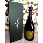 1996  ドンペリニヨン Dom Perignon 750ml 世界最高級シャンパングレイトビンテージ PP98点(箱・冊子付き)【フランスシャンパン】