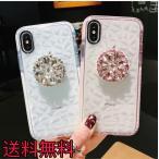 iPhone XR ケース iPhone8 アイフォン8 iPhone Xs アイフォンX iPhone7 アイフォン7 キャラクター スマホケース iPhoneケース 送料無料