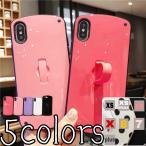iPhone XR Xs MAX ケース iPhoneX iPhone8 ケース iPhone7 アイフォンX アイフォン8 アイフォン7 かっこいい スマホケース iPhoneケース