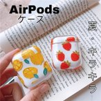 AirPods ������ ��Ǽ�Хå� �������ݥå������� ����ۥ�������ۥ��� ��Ǽ������ �ݸ�С� ���襤�� �������