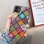 iPhone11 ケース iPhone SE2 ケース iphone12 ケース iphone11 pro max XR スマホケース  iphonexr iphone xs max ケース カバー XS X 8 7 Plus 9Hガラス