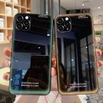 iPhone11 ケース iPhone11Proケース アイフォン11 iPhone XR Xs MAX iPhone8 ケース おしゃれ 韓国 黒 赤 iPhoneケース アイフォンケース オシャレ
