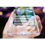 iphone11 Pro ケース 耐衝撃 iphone 11 ケース iphone11 pro max アイフォン11pro ケース  スマホケース クリア 米軍 規格 透明ソフトおしゃれ かっこいい