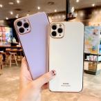iphone12 ケース iphone12 mini ケース iphone12 Pro ケース iphone12 Pro max ケース iphone se2 ケース カバー おしゃれ 韓国風 耐衝撃