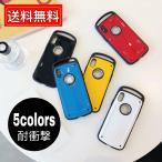 iphone8 iPhone7 スマホケース iPhone6s メンズ レディース アイホン6カバー アイフォン6s アクセサリー革 おしゃれ 可愛い刺繍柄  花柄 ハード