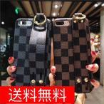 iphoneXR iphoneXs MaxiiPhone8 iPhone8 Plus iPhoneX ������ iphone7���С������ �����å��� �ʻ��� �쥶�� ������ ���ޥۥ����� iphone8 �ץ饹