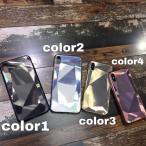 iPhone XS Max XR ������ iPhoneXS iPhone8 �Ѿ� ������� iPhone������ �ڹ� �����ե����� �ե륫�С� ���饭�� iphone7 ������������С�