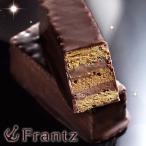 ホワイトデー 2017 神戸魔法のミルフィーユ(R)5本入 生チョコレート味 チョコ チョコレート スイーツギフト ギフト お返し