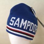 サンプドリア 公式グッズ サッカー カッパ Kappa