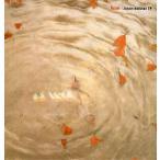 DA LATA - INAE-JAPAN EDITION EP (JPN) 12