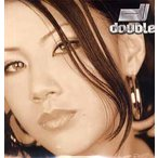 DOUBLE - DOUBLE (JPN) 2xLP JAPAN 2001年リリース