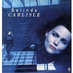 BELINDA CARLISLE - HEAVEN IS A PLACE ON EARTH 12