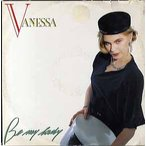 VANESSA - BE MY LADY (ITL) 12