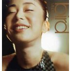 BIRD - MINDTRAVEL (JPN) 3xLP JAPAN 2001年リリース