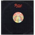 "SHARON REDD - UNDERCOVER GIRL 12"" US 1985年リリース"