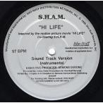 S.H.A.M. - HI LIFE 12