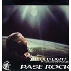 PASE ROCK - THE OLD LIGHT (Produced by Nujabes) 12