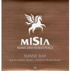 MISIA - SUNNY DAY-REMIX (JPN) 12