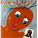 TYRONE TAYLOR - GOT TO MAKE ME LOVE YOU (見本盤) LP JPN 1983年リリース
