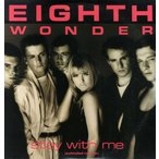 EIGHTH WONDER - STAY WITH ME (PROMO) 12