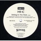 HI-C - SITTING IN THE PARK 12