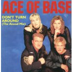 ACE OF BASE - DON'T TURN AROUND (THE ASWAD MIX) 12