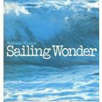 増尾好秋 - SAILING WONDER LP JPN 1978年リリース