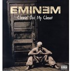 eminem cleanin out myの画像